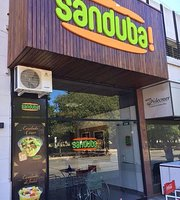 Sanduba