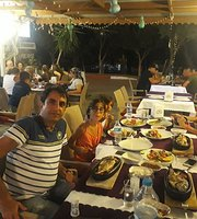 Bayram's Restaurant Cafe Bar