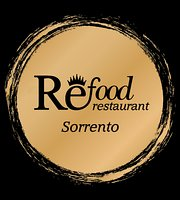 Refood Restaurant