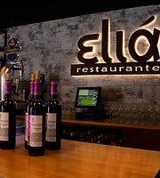 Elia Restaurante