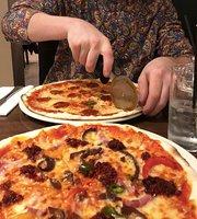Insieme Restaurant Newcastle