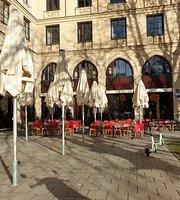 Ristorante Cafe Roma