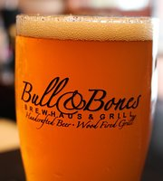 Bull and Bones Brewhaus