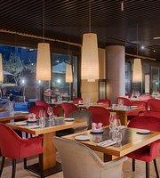 Leonardo Restaurant