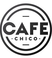 Cafe Chico