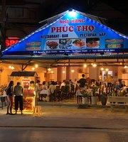 Nam Tho Restaurant (Phuc Tho)