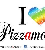 Yumbo Pizzamore