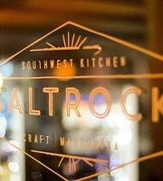 SaltRock Southwest Kitchen