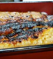 Meal Processing Sakamoto