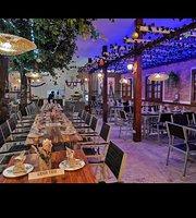 The Corner Steakhouse & Churrascaria