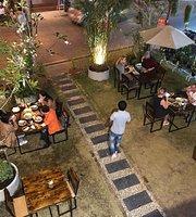 Khaw Glong @ChiangMai