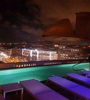 The 10 Best Restaurants Near Iberostar Selection Paseo De
