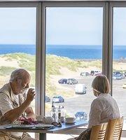 Wroes Ocean View Coffee Shop