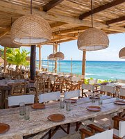 Punta Venado Beach Club by Cancun Adventures