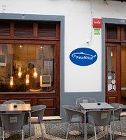Restaurante O PataNisca