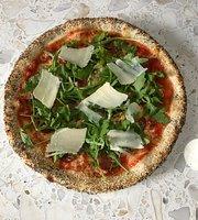012 Pizza