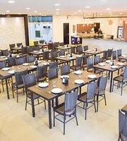 K2 Restaurant