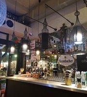 Beer Stop Bar