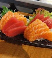 Sushi Ruko