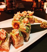 Daiki Japanese Restaurant Bari