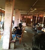 Gopal Saini Restaurant