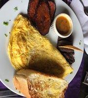 Kalula Cafe & Restaurante