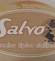Bar Trattoria Da Salvo