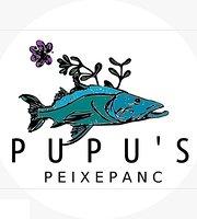 Pupu's Peixe Panc