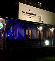 Penzion Maxmillian