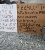 Pizzeria PizzaCotta