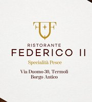 Ristorante Federico II