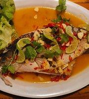 Cham Thong Restaurant