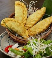 Dong Kinh Restaurant