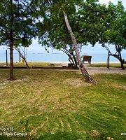 Mb Palambak Island Resort Updated 2020 Prices Reviews Palambak Besar Island Indonesia Tripadvisor