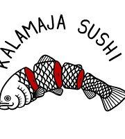 Kalamaja Sushi
