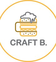 Craft B.
