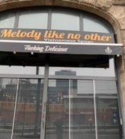 Melody Like No Other