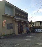 Sakaju