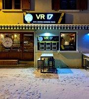VR 17