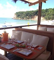 Madeiro Beach Bar & Restaurant