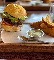 Bigode's Grill & Bar