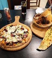 Dell'amore Restaurant