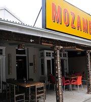 Mozambik Morningside