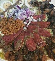 Miya's Lechon Manok
