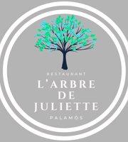 L'Arbre de Juliette