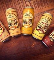 Ateliê da Cerveja - Caminho do Ouro