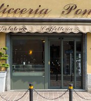 Pasticceria Ponti
