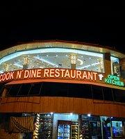 Cook N' Dine Restaurant