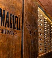 'O Maciell
