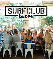 Surfclub Tacos